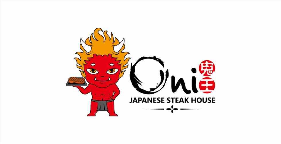 Oni Japanese Steakhouse