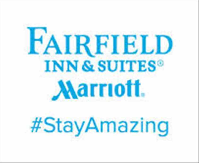Fairfield Inn and Suites Atlanta Gwinnett Place