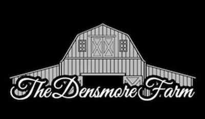 The Densmore Farm