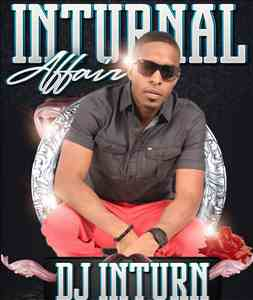 DJ INTURN
