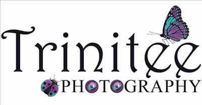 Trinitee Photography