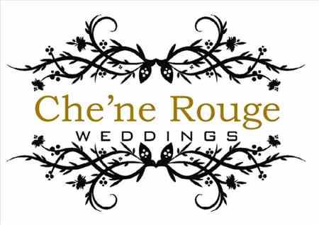Chene Rouge