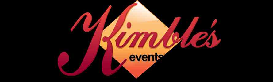 Kimble's Food by Design