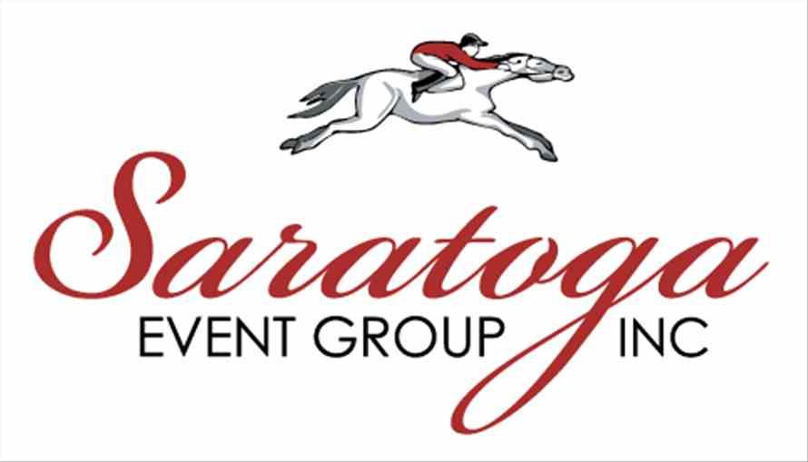 Saratoga Event Group