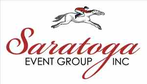 Saratoga Event Group