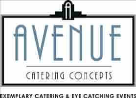 Avenue Catering Concepts