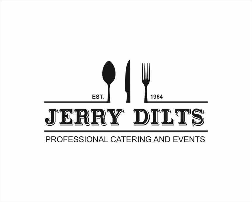 Jerry Dilts Catering & Events