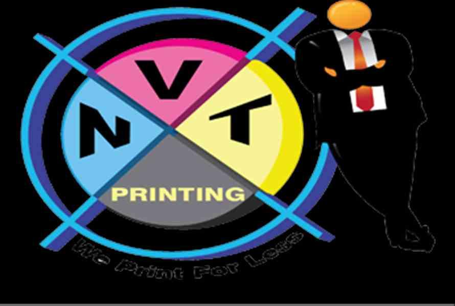 NVT PRINTING