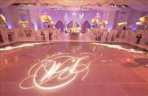 Hashemites Banquet Hall
