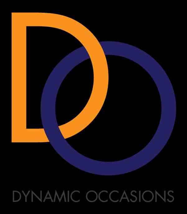 Dynamic Occasions llc
