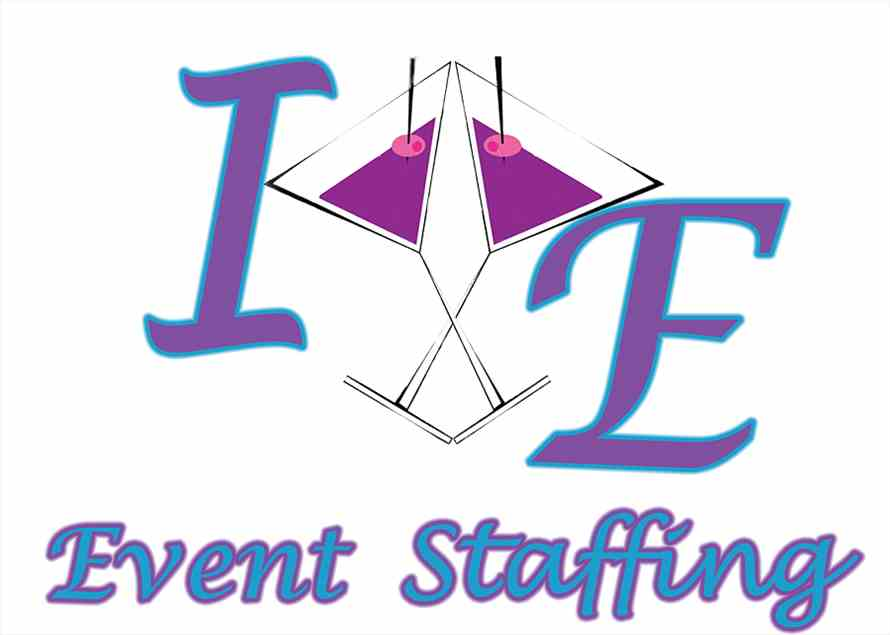 INDNGRL Entertainment Event Staffing