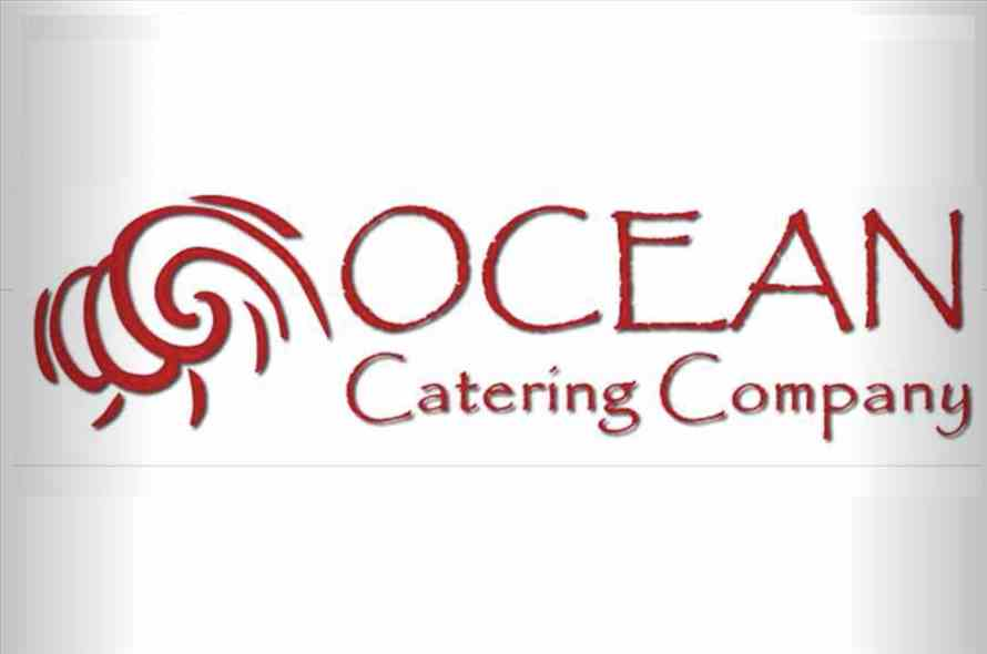 Ocean Catering Company