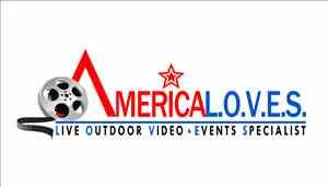 America LOVES Inc