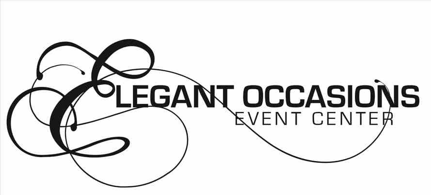 Elegant Occasions Event Center