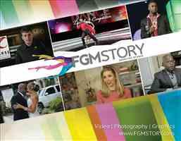 FGM Story LLC.