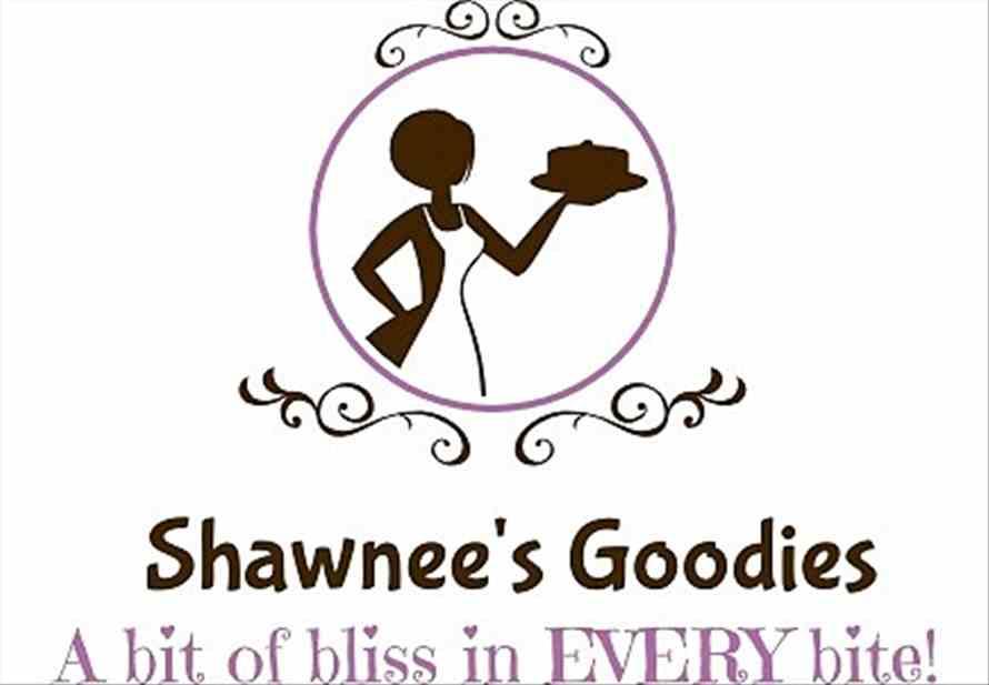 Shawnee's Goodies