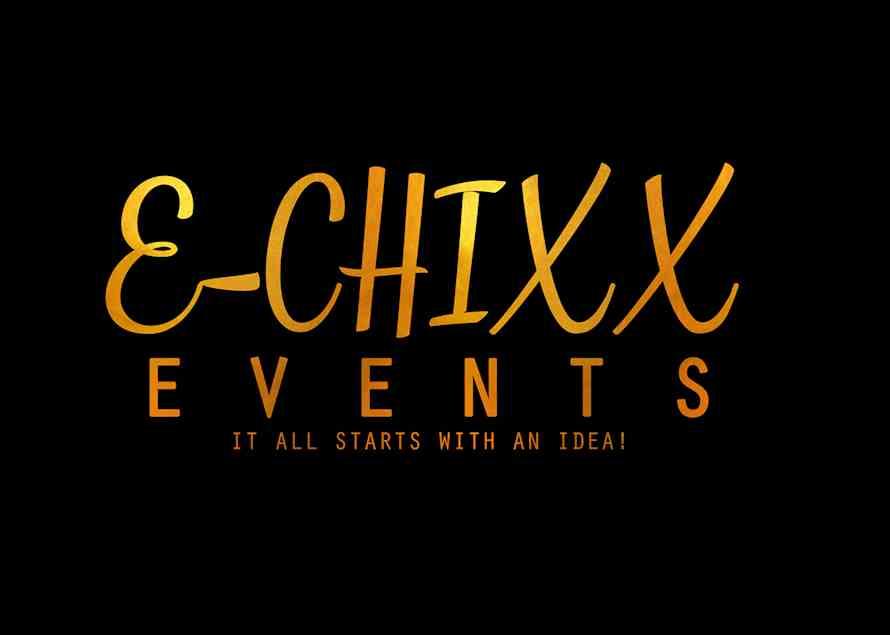 E-CHIXX