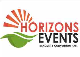 Horizons Event Center